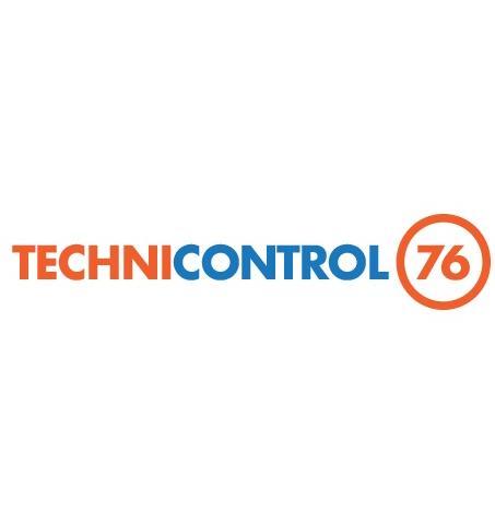 Centre de controle technique TECHNICONTROL PL situé proche de ROUEN, 76042